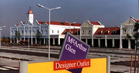 Designer-Outlet_in_Parndorf_expandiert_-_25_neue_Shops-Groesser_bis_Mitte_11-Story-197673_476x250px_1_gCiCUzzv_CBgk