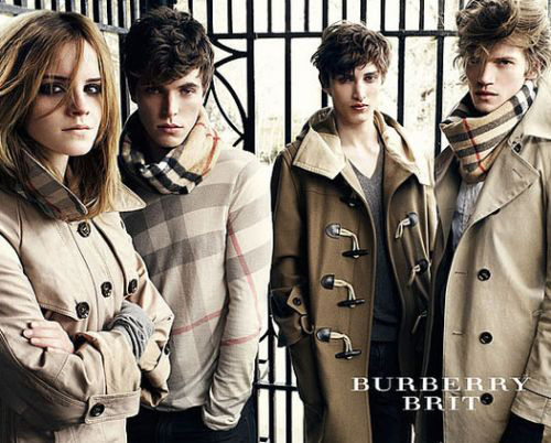 burberry-ads1
