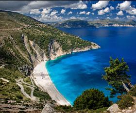 Крым 3-5 июля, 14-16 августа, 28-30 августа