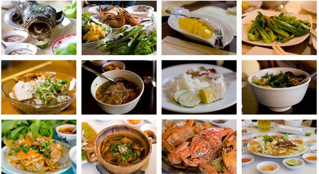 вьетнам еда1