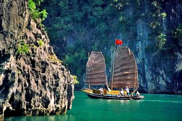 вьетнам нячанг
