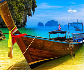 таиланд-1
