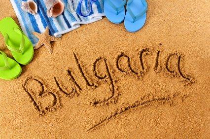 болгария золотые пески 2