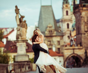 свадьба-в-чехии-2-нов-блок
