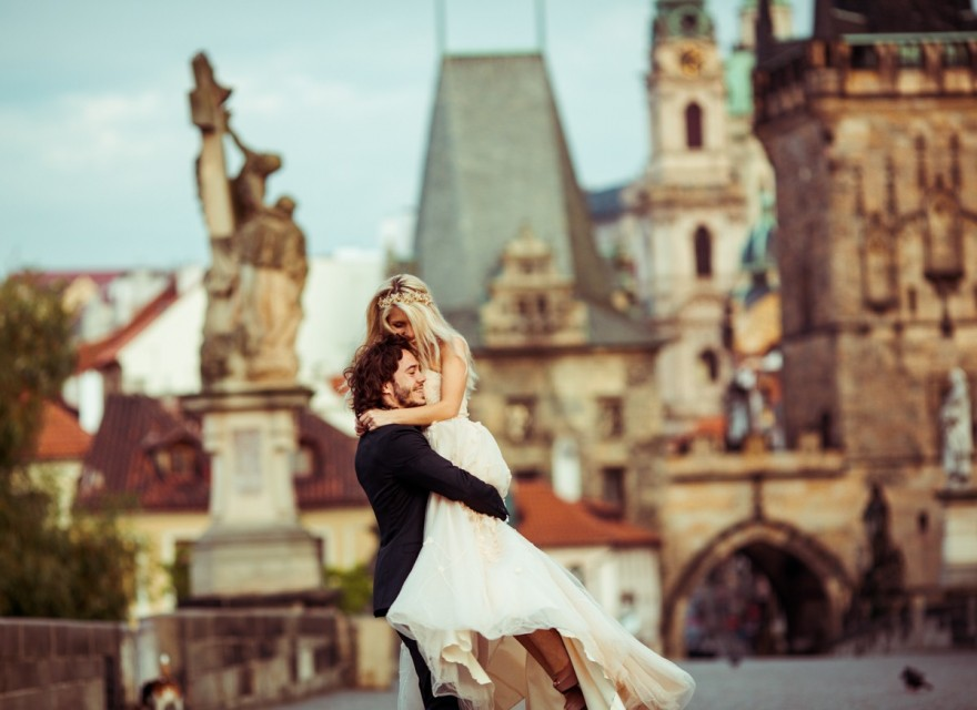 свадьба в чехии 2 нов