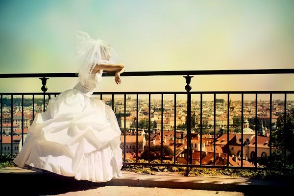 свадьба в чехии 3 нов