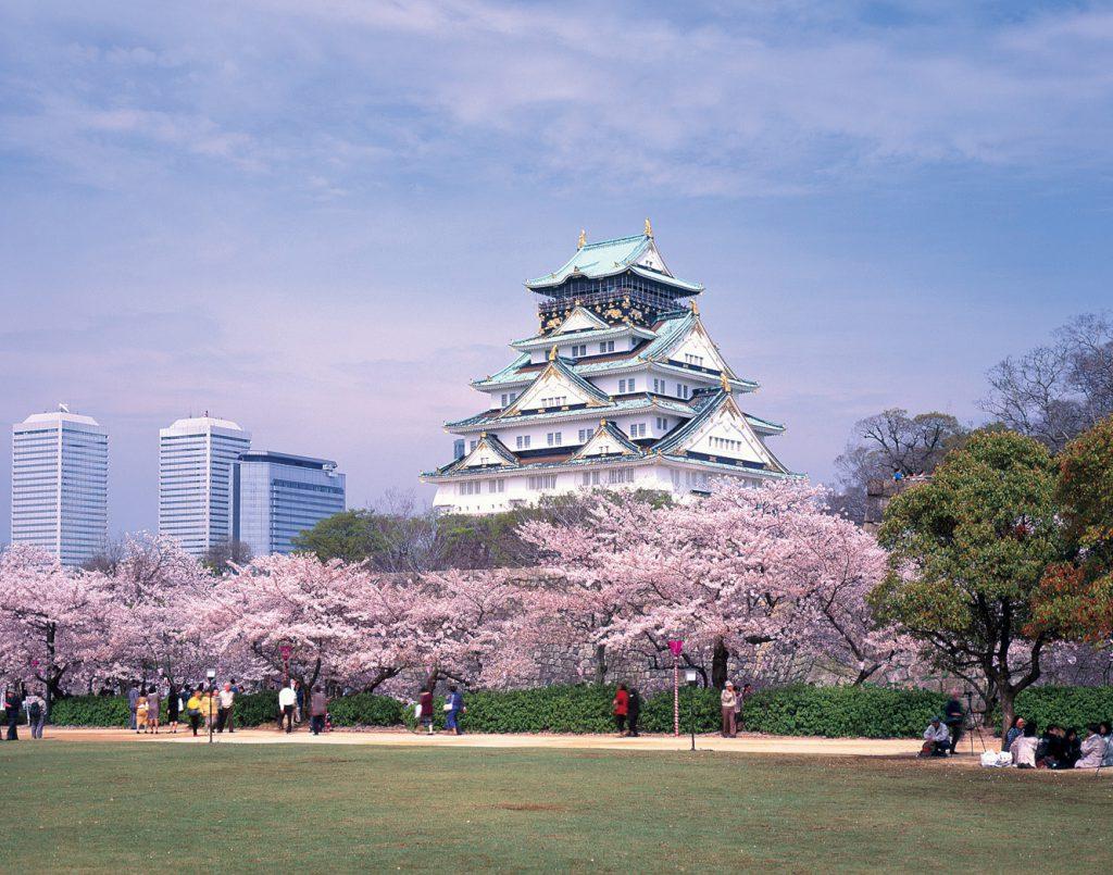 япония 4
