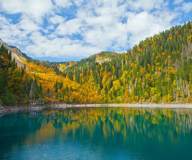 абхазия-осень-новый-новый