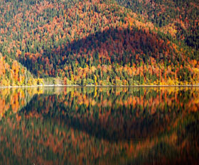 абхазия-осень1-блок-октябрь