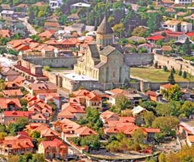 грузия-мцхета2-блок