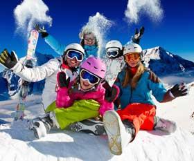 домбай-горные-лыжи1-блок