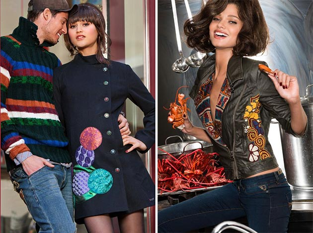 Desigual_fall_winter_2013_2014_collection4