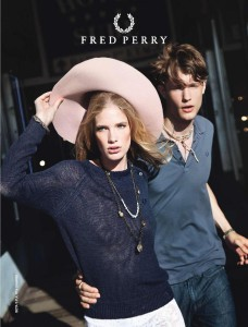 fred_perry_Ad_campaign_advertising_spring_summer_2012