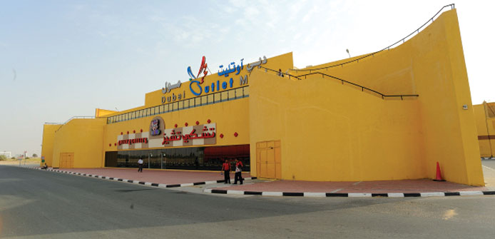 Dubai-outlet-mall-2