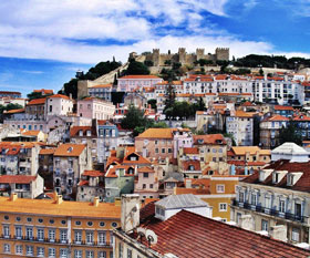 лиссабон-блок
