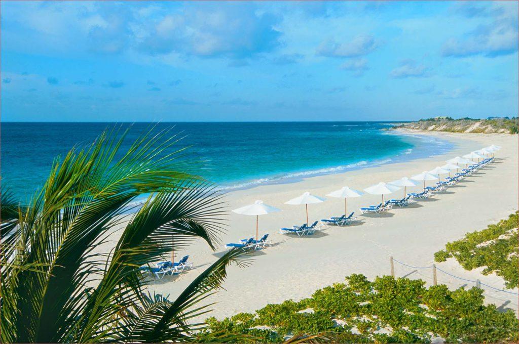 шарджа эмираты пляж